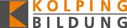 Kolping-Bildungswerk