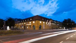 Kolping Bildungswerk übernimmt IFA-Akademie