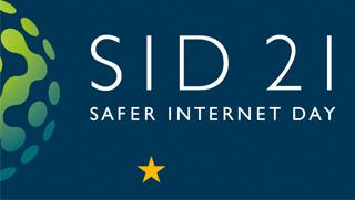 Safer Internet Day – wir sind dabei!