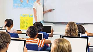 Kinder brauchen Regeln, Routinen, Austausch und gemeinsames Miteinander
